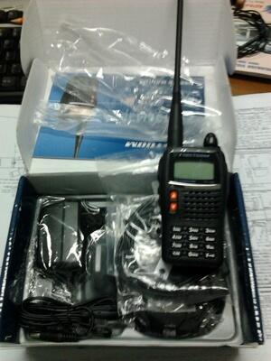 JZ09IYY Seller Radio Komunikasi Kaskus