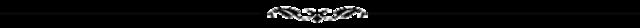 Blackberry 9700 Onyx 1 Second Murah