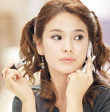 5 artis korea tercantik 2012 [no BB]