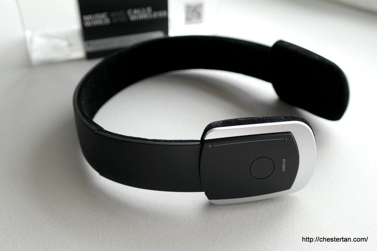 Headset Bluetooth | JABRA ORIGINAL | sony ericsson | Blackberry | I-tech