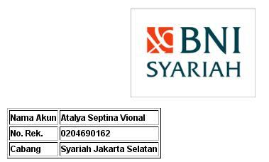 Bantal Emoticon BB 40cm @40rb - READY STOCK