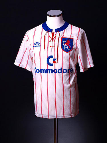 REVELER Vendor Konveksi Kaos Jersey Polo Shirt Jacket - Bandung