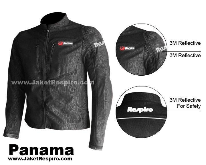 Jaket Respiro Bandung,bukan Distro, Harga Miring...