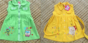 Jual : Baju anak BRANDED...Murah (under 50k) & Diskon Tambahan