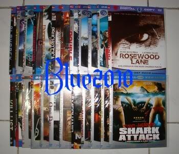 DVD MOVIES dan BLU-RAY DISC...Murah, High Quality, Banyak Bonus, Trusted Seller !!!