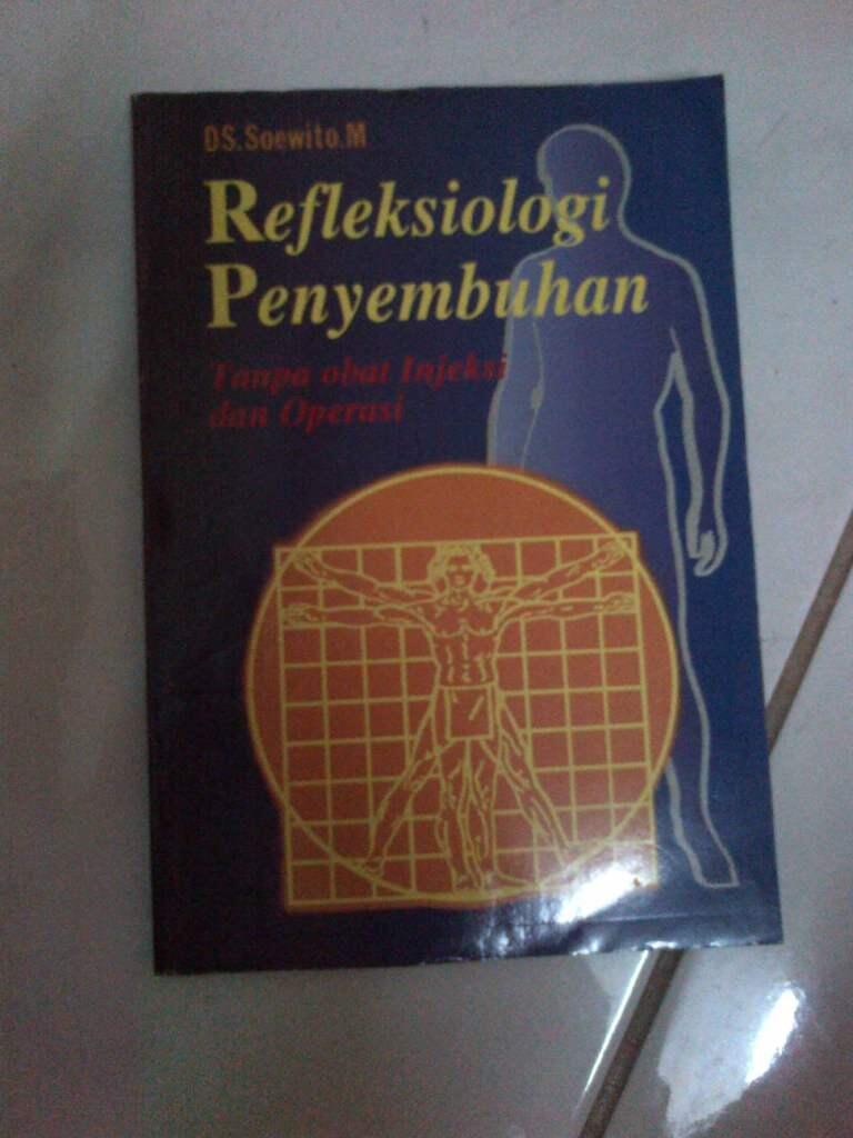 On Sale Buku Murah