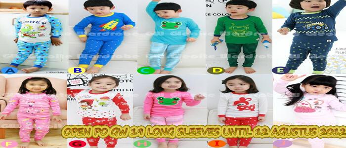 742211_20120724020450 grosir baju anak branded import dari guangzhou(no retail eceran,Baju Anak Import China