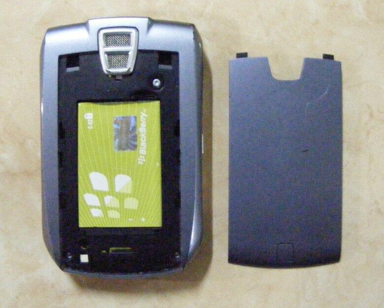 HTC ARRIVE,HTC EVO 4G WHITE,HTC TOUCH PRO,BLACKBERRY 8330,8703e,8130,8700 BTNGN MULUS