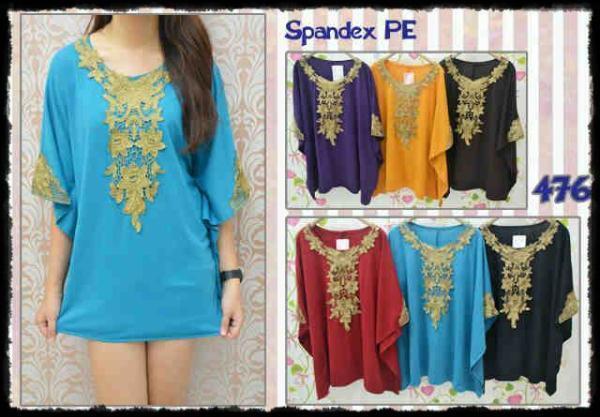 Koleksi Dress, Gamis, Rok, Cardigan MURAAH dan up to date, check it out :)