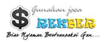 SUPLIER BLACKBERRY BM GRADE A+ (GSM 9800 TORCH RED - 9650 ESSEX)-Reseller Welcome