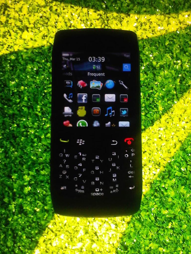 Thread Diskusi Blackberry Pearl 3G 9100/9105 (Stratus) - Part 3