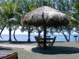 10 Pesona Indahnya Wisata Bali Utara Kab Buleleng Kaskus