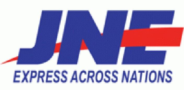 WTS BNIB SMRTFREN ANDROMAX ONLY 840K READY STOCK GAN
