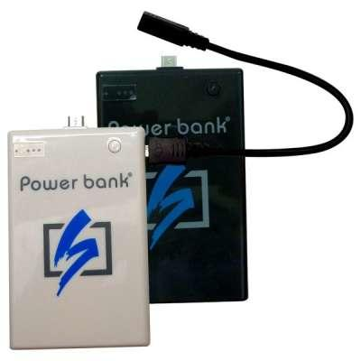 sparepart blackberry LCD,FLEXI,TRACKPAD,TRACKBALL,CASING DLL BANDUNG