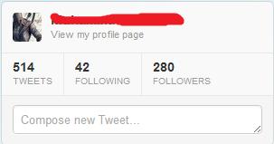 tambah 100++followers, masuk gan :D