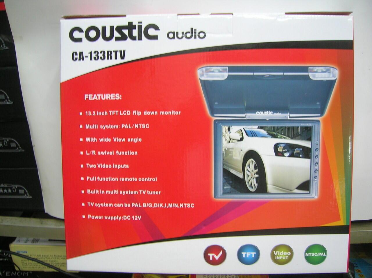 berbagai macam audio mobil (double din,subwoofer,basstube,power,speaker,tvroof,dll)