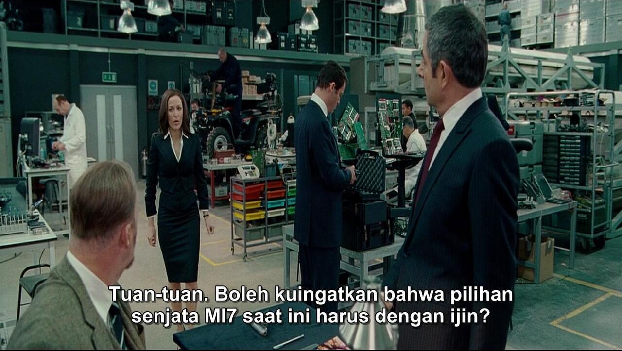 [PENGGILA FILM] JUAL FILM KUALITAS BLURAY MURAH EUY!