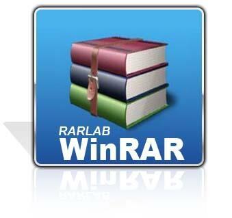 .::*[Share] License Key WinRAR Pake Nama Sendiri*::.