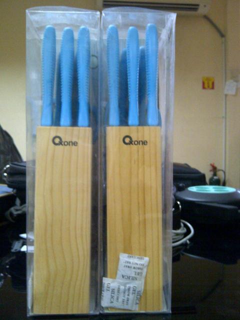 Berbagai produk Oxone dengan harga termurah sekaskus