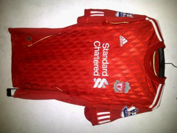 wts jersey liverpool