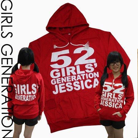 Macam-macam Accecoris SNSD (Girls Generation) SUJU (SUPER JUNIOR ) K-POP SHOP