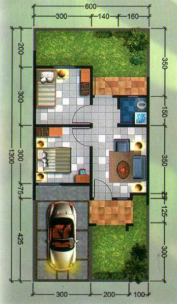 cari kumpulan gambar desain rumah minimalis modern kaskus
