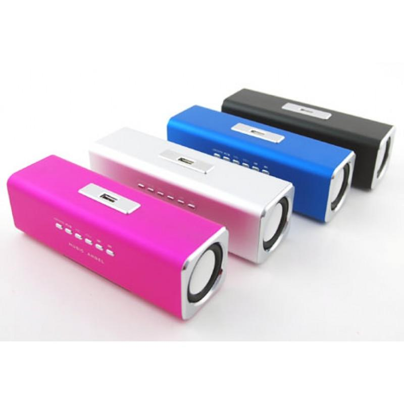 Hebohh murah banget mp3 shiffle,speaker angle,micro sd.dll