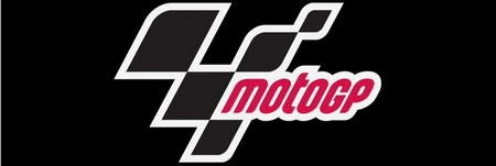 Jual Video MotoGP 2012 HD 720p Muraaaaaaah