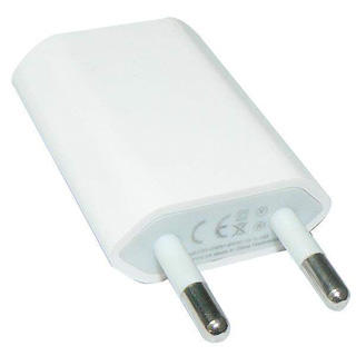 adaptor, kabel data dan dock untuk ipod / ipad / iphone