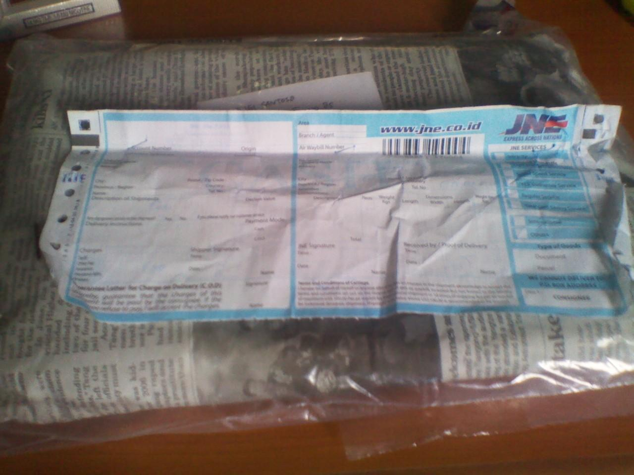 Update Dagangan Terbaru Stepfun   TESTIMONIAL Customer Stepfun  966941b43b