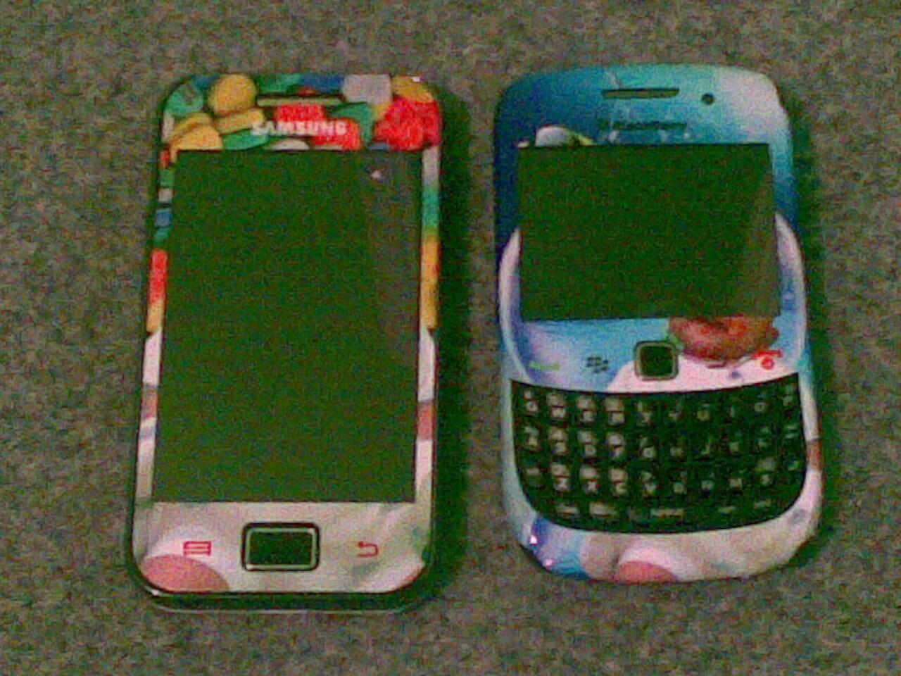 skin bb blackberry grosir/satuan murah banget