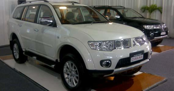 PAJERO READY,OUTLANDER SPORT FREE SOLAR GUARD,NEW MIRAGE OPEN INDENT FREE SOLAR GUARD