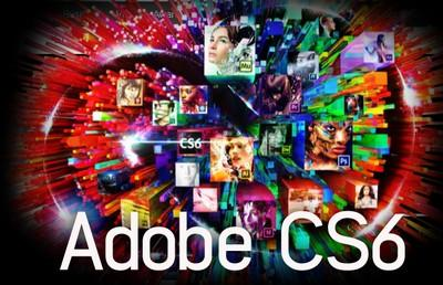 >>::All about Adobe!::<< Check in Here!