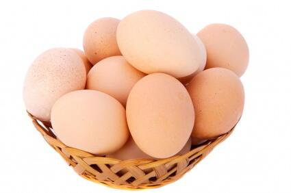 Balasan Dari 10 Bahan Makanan Yang Mengandung Protein Tinggi Kaskus