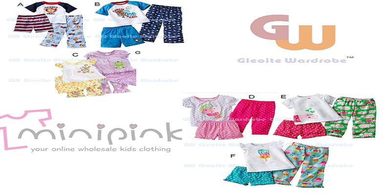 742211_20120815090948 grosir baju anak branded import dari guangzhou(no retail eceran,Baju Anak Import China
