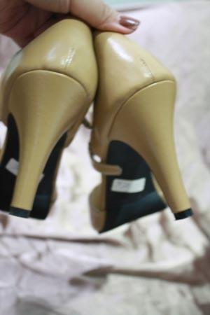 HIGH HEELS Charles n Keith ( CnK ), Nine west, stella luna,ankle boots! CHEAP!
