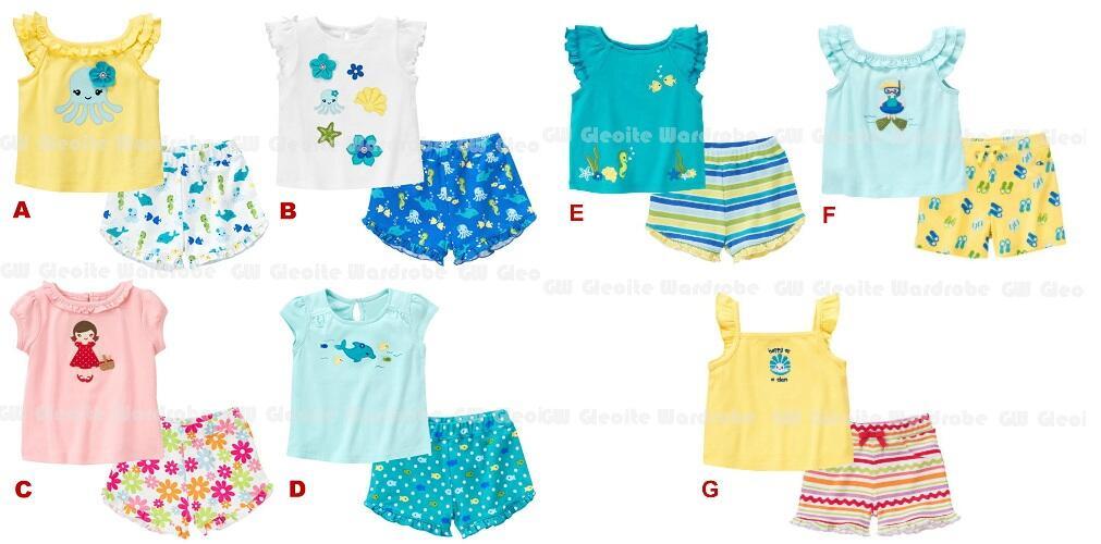 742211_20120817012918 grosir baju anak branded import dari guangzhou(no retail eceran,Baju Anak Import China
