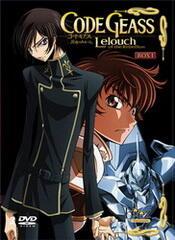 --==[[DVD Anime SD//HD//FullHD jadul-baru **update]]==--
