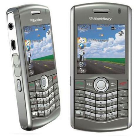 blackberry 8120 Fullset harga 550rb ada Tapinya