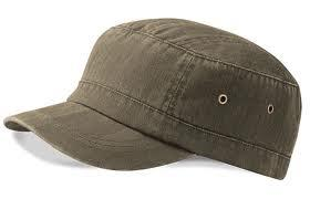 DICARI! ARMY HAT/ ARMY CAP! SERIUSS!