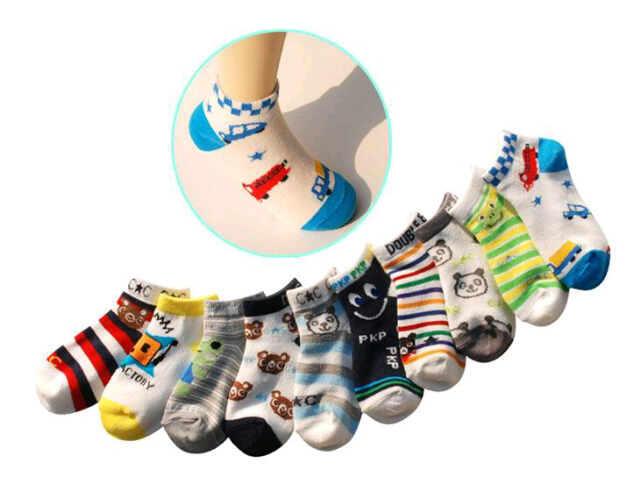 baju bayi dan anak branded murah dan berkualitas