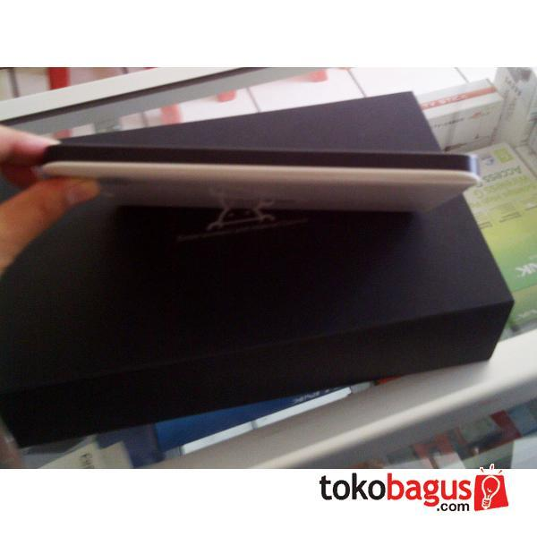 Sellery Internet Tablet PC 8 inch
