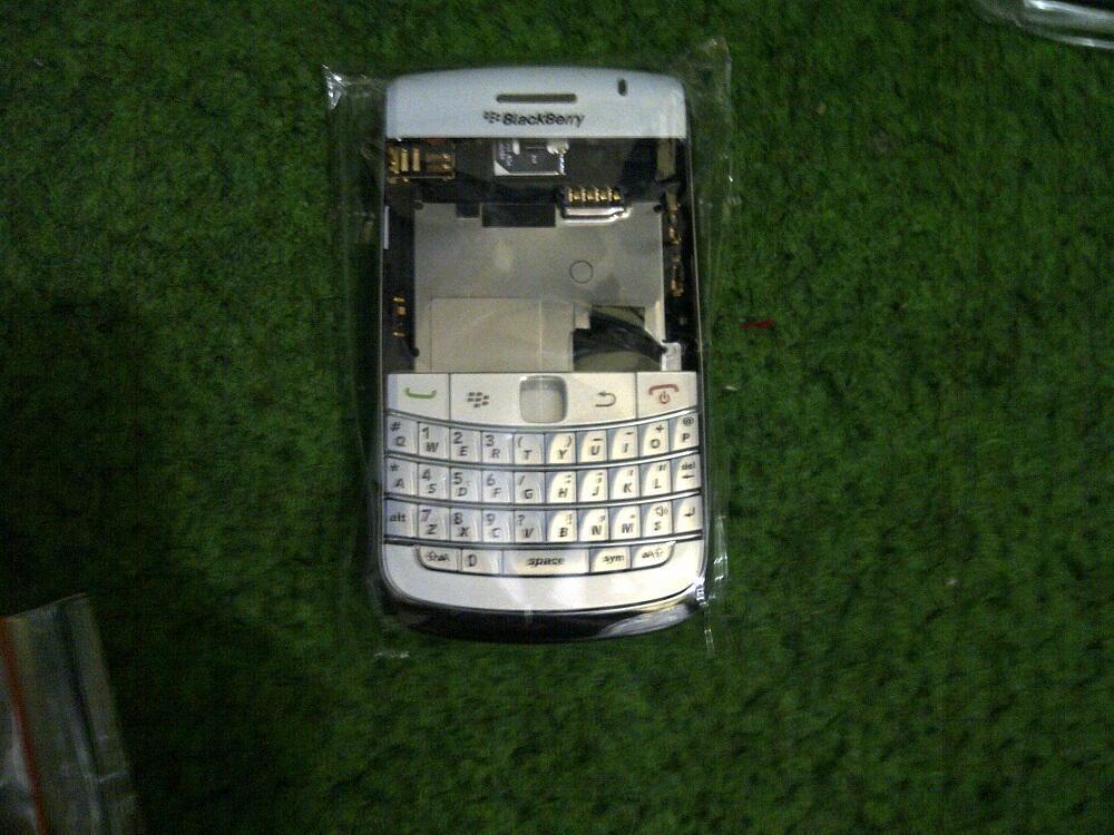 aksesoris blackberry