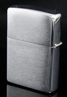 Jual Berbagai Macam2 Zippo Lighter Original
