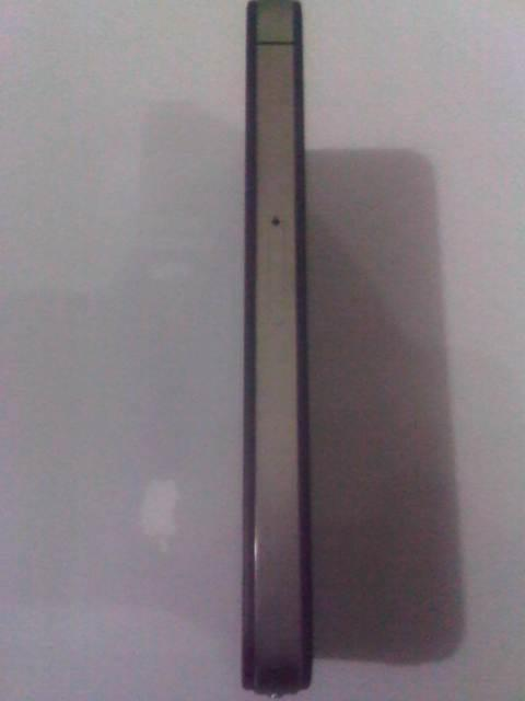 iPhone 4 FU 32gb Fullset Second Murah