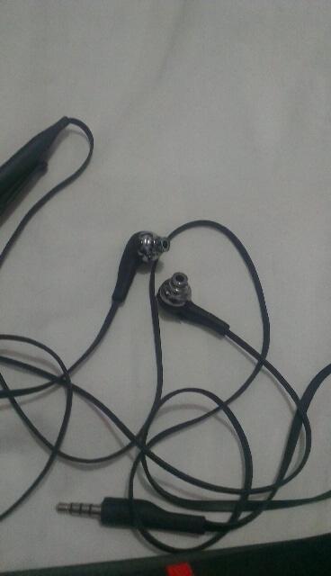 WTS nokia n97 mini