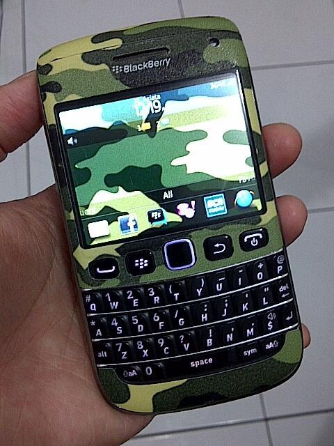 Jual GarSKIN / SKIN HandPhone BB Blackberry, Iphone,Ipad, Samsung,DLL,HARGA RESELLER