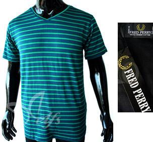 Vneck Branded Include Vneck Sepakbola keren inside Harga GROSIRAN CEKIDOT