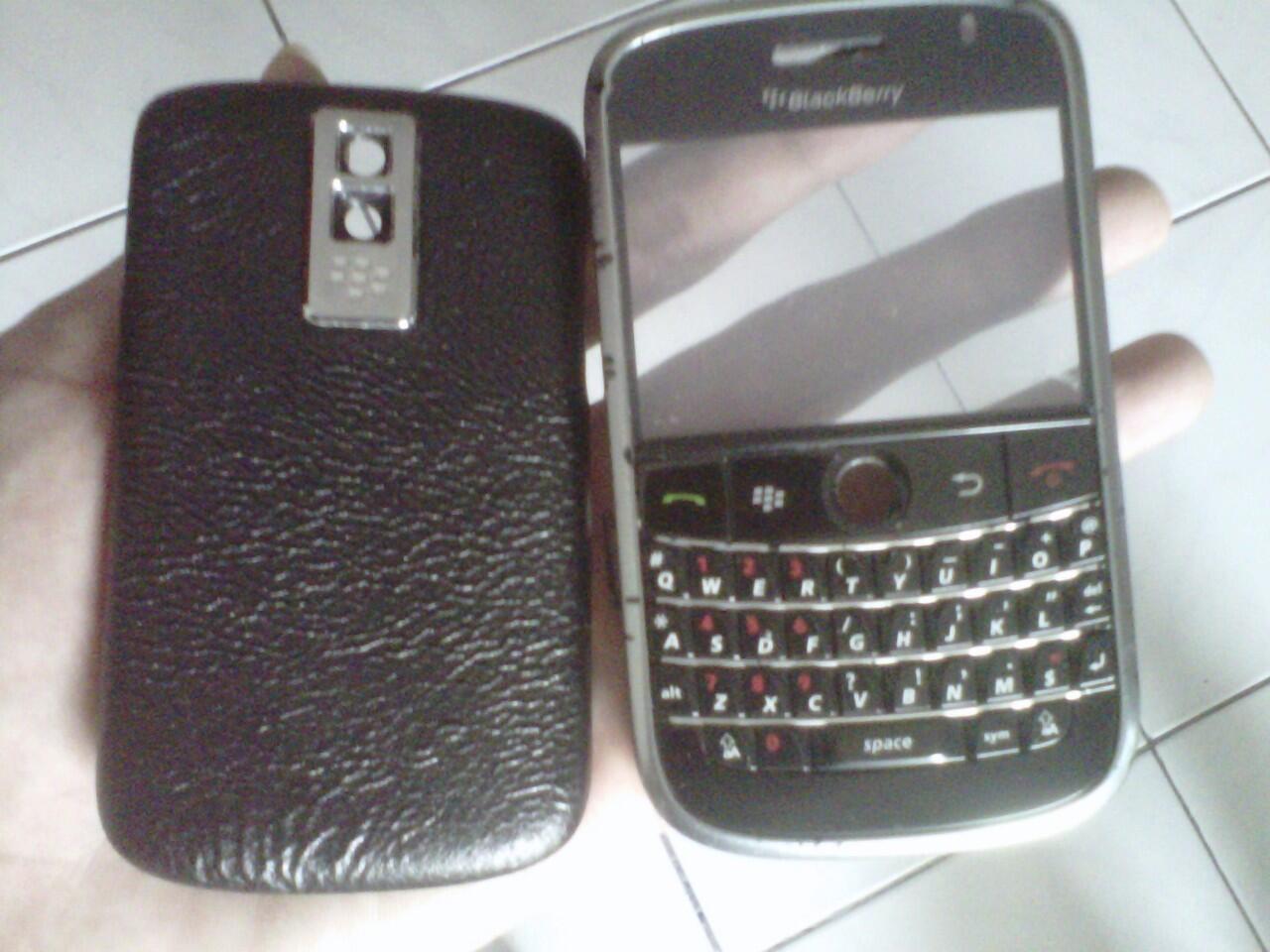 blackberry bold 9000 pekanbaru