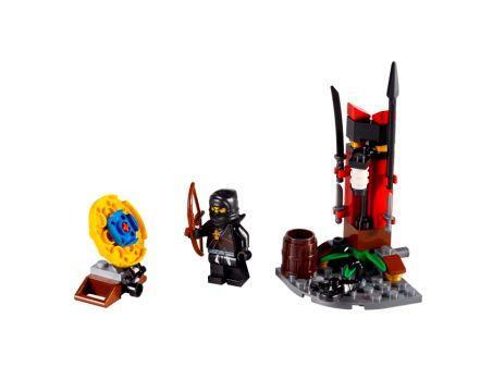 LEGO ori macem2 murah2 mari masuk..surabaya..
